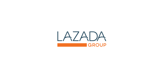 Lazada Group adopts edison365<b>ideas </b>
