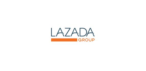 Lazada Group adopts edison365<b>ideas </b>