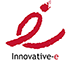 IEC-Logo-no-tag---png
