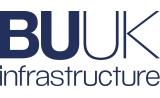 buuk-infrastructure