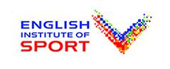 english-institute