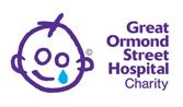 greatormond.logo