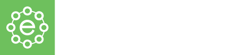 project1-logo