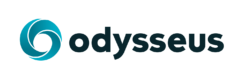 Odysseus_logo_FC_Odysseus_logo_FC