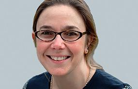 Lauren Flaxton