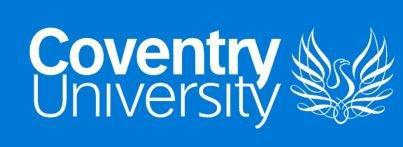 coventry-uni