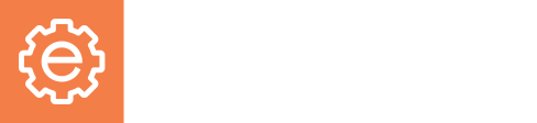 business-case-logo