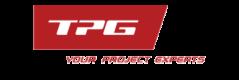 tpg-logo-png