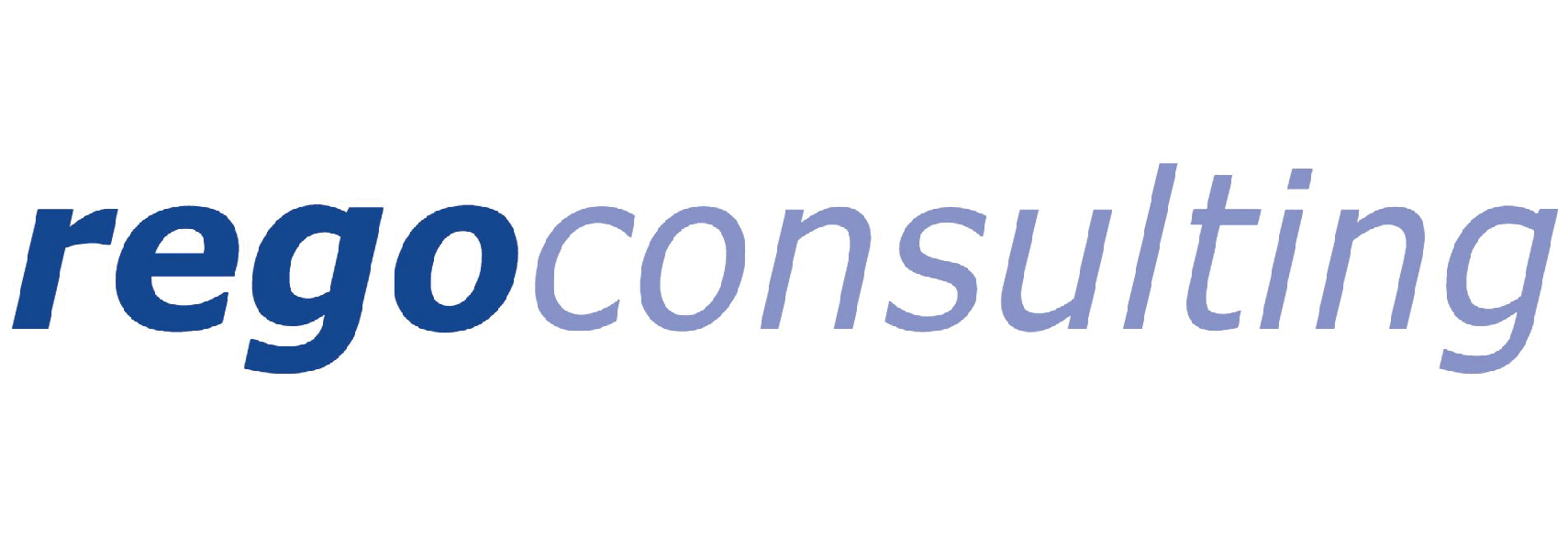 <b>Press Release: </b>edison<b>365</b> announce new partnership with Rego Consulting