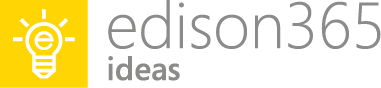 Press release: Kwintes support patient independence with edison365ideas
