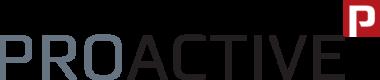 proactive_logo_transperant