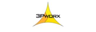 3Pworx