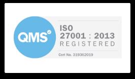 accreditation-logo-two