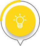 Manage-Ideas