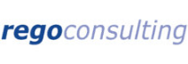 Regoconsulting
