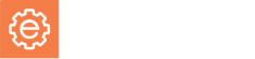 edison365-businessCase-logo