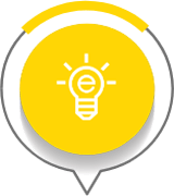 ideation-icon-active