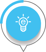 ideation-icon