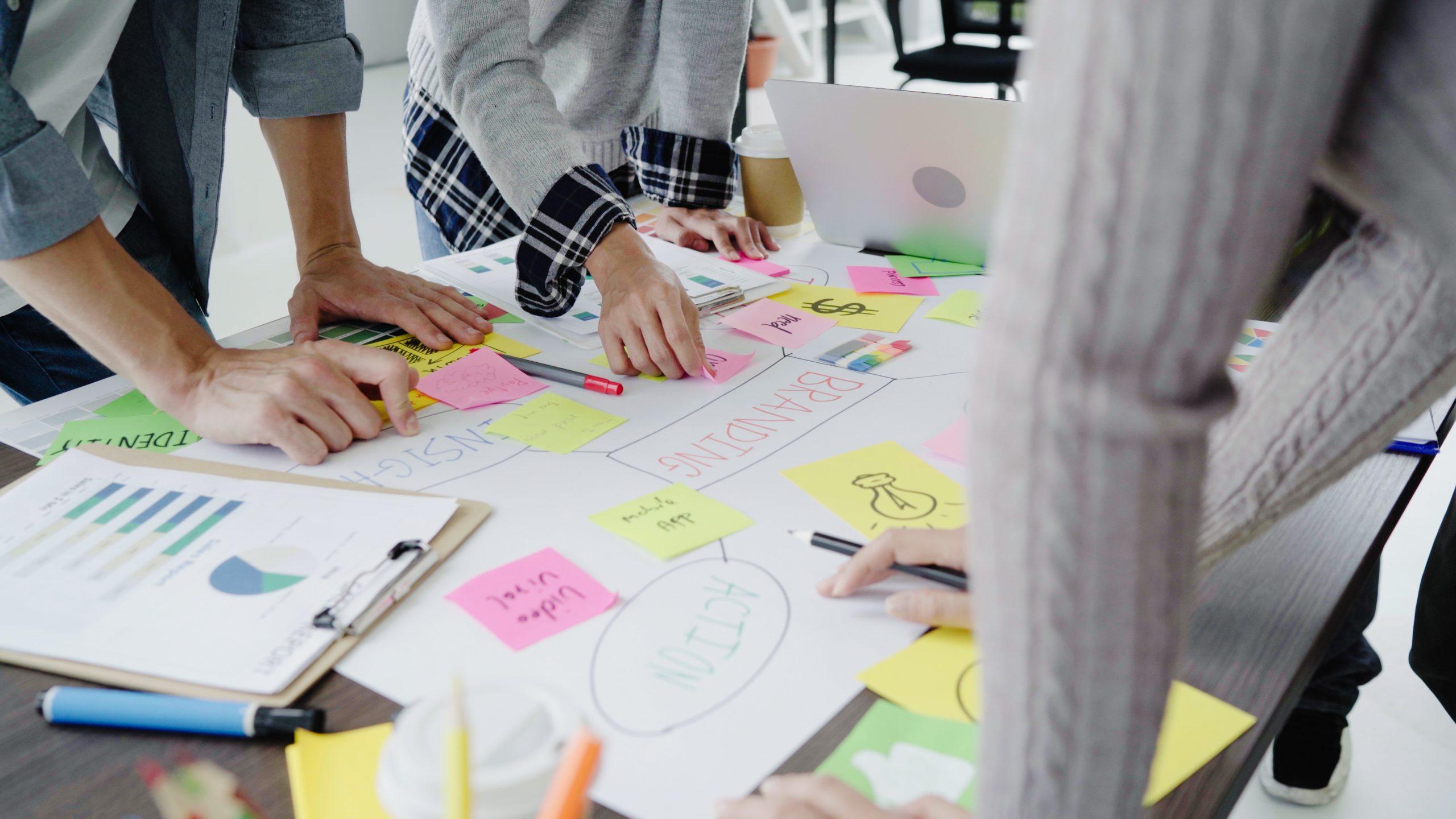 software for project portfolio management