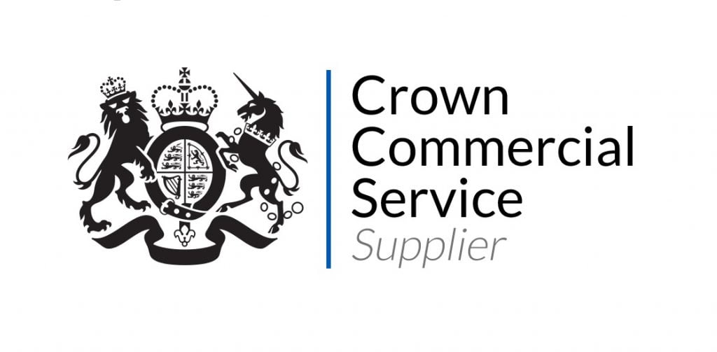 crown-commercial-supplier-logo-